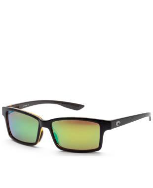 Costa del Mar Unisex Sunglasses TE80OGMP