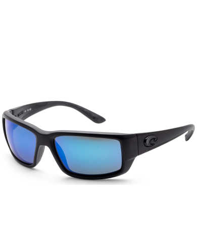 Costa del Mar Unisex Sunglasses TF01OBMGLP