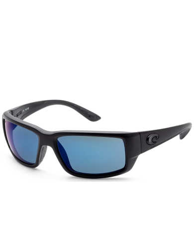 Costa del Mar Unisex Sunglasses TF01OBMP