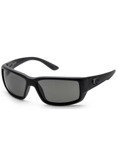 Costa del Mar Unisex Sunglasses TF01OGGLP