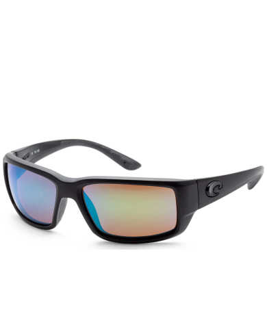 Costa del Mar Unisex Sunglasses TF01OGMGLP