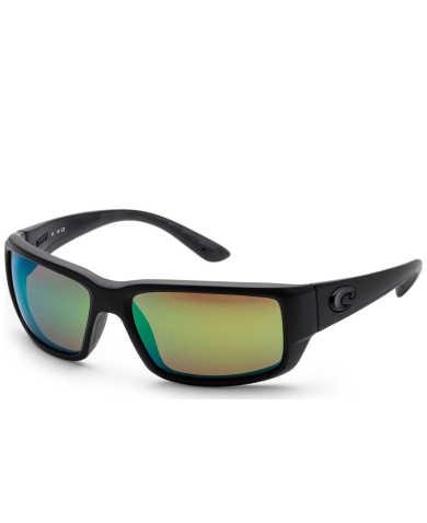 Costa del Mar Unisex Sunglasses TF01OGMP
