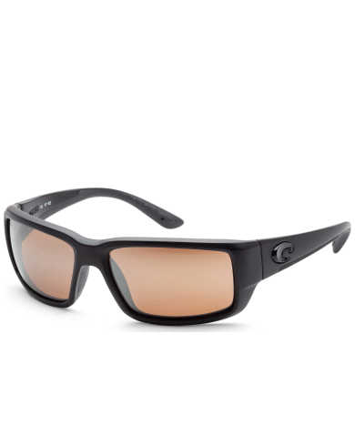 Costa del Mar Unisex Sunglasses TF01OSCGLP