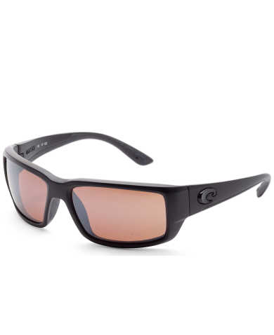 Costa del Mar Unisex Sunglasses TF01OSCP