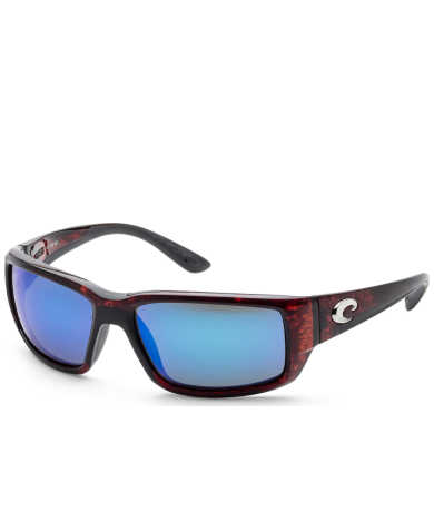 Costa del Mar Unisex Sunglasses TF10OBMGLP