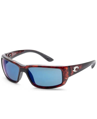 Costa del Mar Unisex Sunglasses TF10OBMP