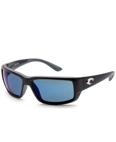 Costa del Mar Unisex Sunglasses TF11OBMP