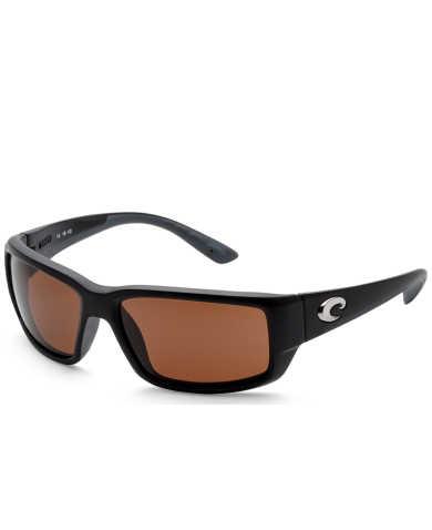 Costa del Mar Unisex Sunglasses TF11OCGLP