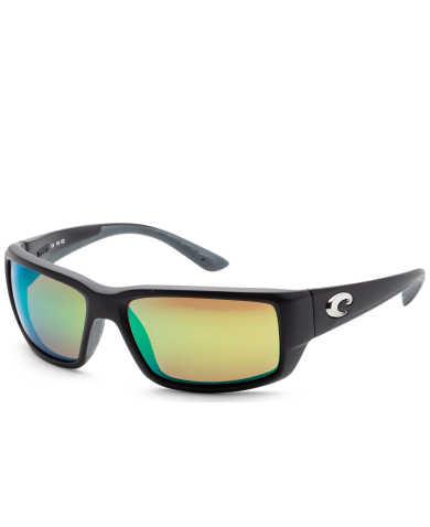 Costa del Mar Unisex Sunglasses TF11OGMP