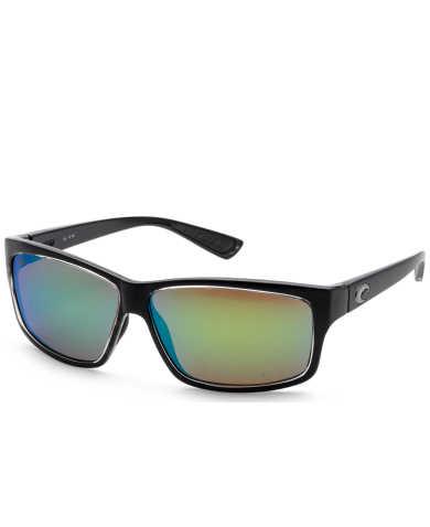 Costa del Mar Unisex Sunglasses UT47OGMP
