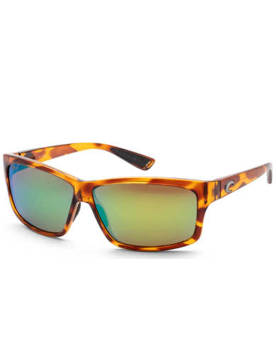 Costa del Mar Unisex Sunglasses UT51OGMP