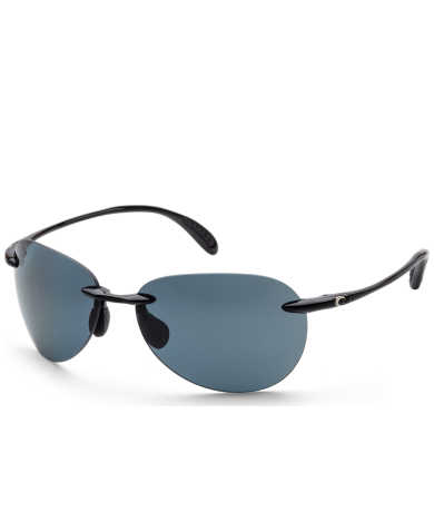 Costa del Mar Unisex Sunglasses WSB11OGP