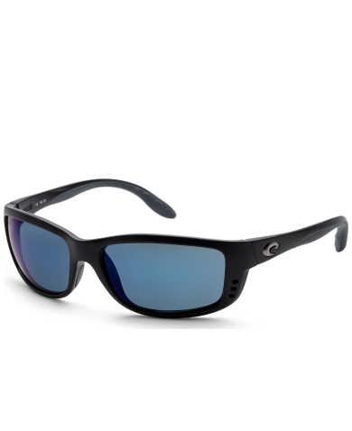 Costa del Mar Unisex Sunglasses ZN11OBMP