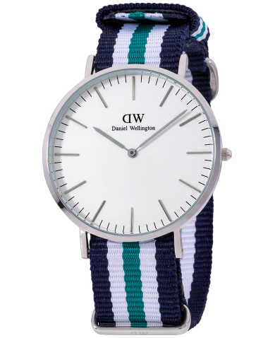 Daniel Wellington Men's Watch 0208DW