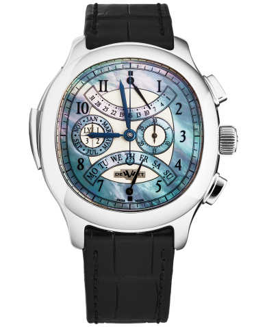 DeWitt Men's Watch PE.9601.20.M65