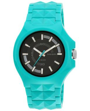 Diesel Unisex Quartz Watch DZ1648