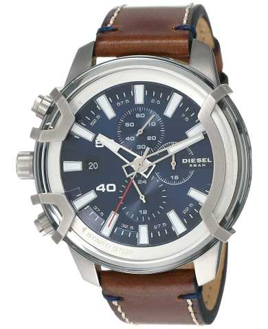 Diesel Men's Watch DZ4518