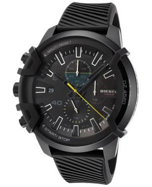 Diesel Men's Quartz Watch DZ4520