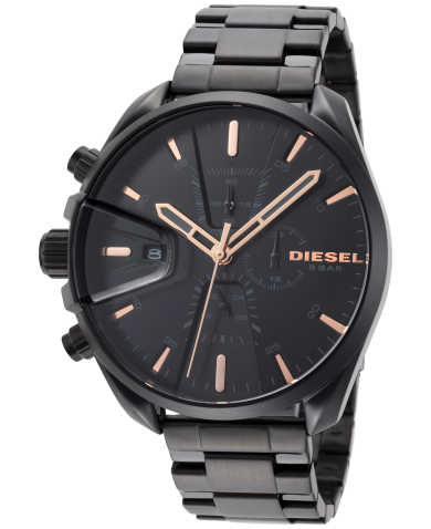 Diesel Men's Watch DZ4524