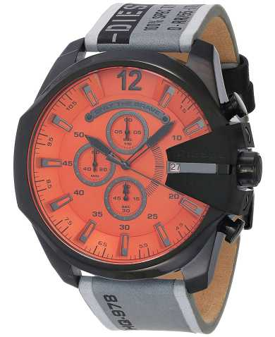 Diesel Men's Watch DZ4535