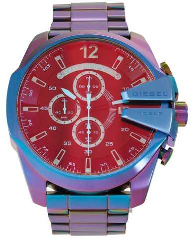 Diesel Men's Watch DZ4542