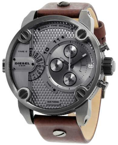 Diesel Men's Quartz Watch DZ7258