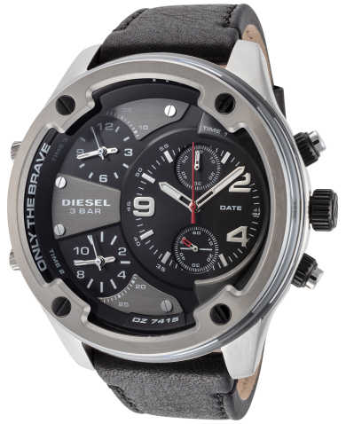 Diesel Men's Watch DZ7415