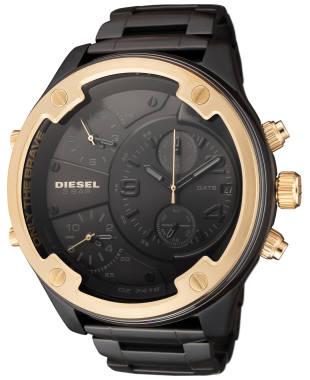 Diesel Men's Quartz Watch DZ7418