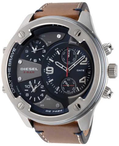 Diesel Men's Watch DZ7424
