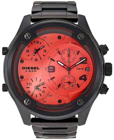 Diesel Men's Watch DZ7432
