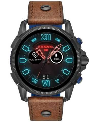 Diesel Men's Watch DZT2009