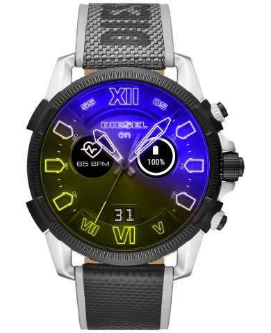 Diesel Men's Watch DZT2012
