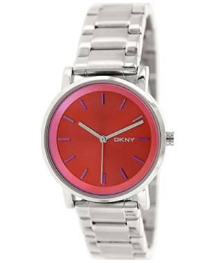 Diesel Women's Quartz Watch NY2267