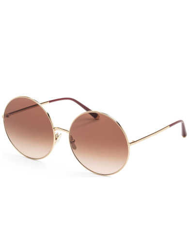 Dolce & Gabbana Women's Sunglasses DG2198-131813-63