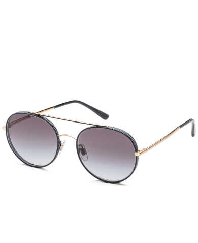 Dolce & Gabbana Women's Sunglasses DG2199-13128G
