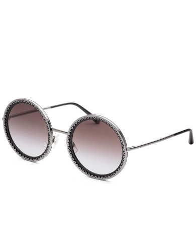 Dolce & Gabbana Women's Sunglasses DG2211-04-8G53