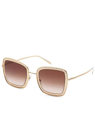 Dolce & Gabbana Women's Sunglasses DG2225-02-1352