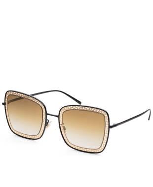 Dolce & Gabbana Women's Sunglasses DG2225-13116E52