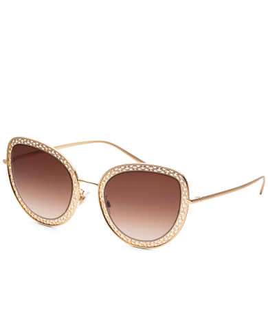 Dolce & Gabbana Women's Sunglasses DG2226-02-1354