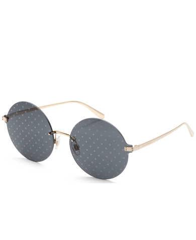 Dolce & Gabbana Women's Sunglasses DG2228-02-L