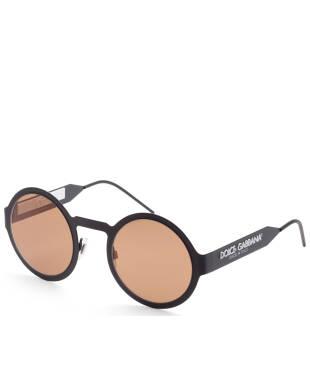 Dolce & Gabbana Women's Sunglasses DG2234-1106-O51