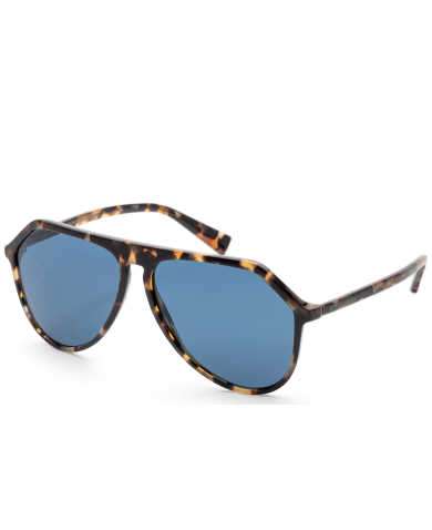 Dolce & Gabbana Men's Sunglasses DG4341-314180