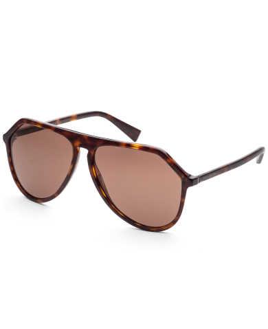 Dolce & Gabbana Men's Sunglasses DG4341-502-7359