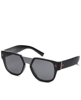 Dolce & Gabbana Men's Sunglasses DG4356F-501-8722