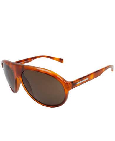 Dolce & Gabbana Men's Sunglasses DG6080-CL-706-73-0