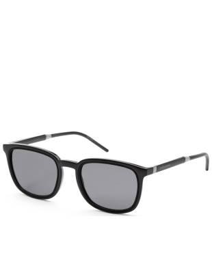 Dolce & Gabbana Men's Sunglasses DG6115-501-81