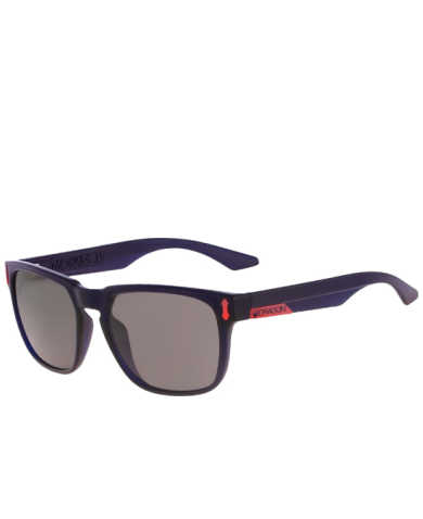 Dragon Alliance Men's Sunglasses DR513S-414