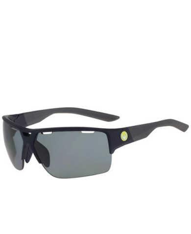 Dragon Alliance Men's Sunglasses ENDUROX3-471