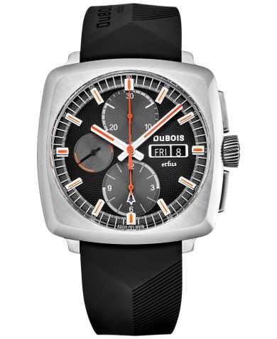 DuBois et Fils Men's Watch DBF002-01