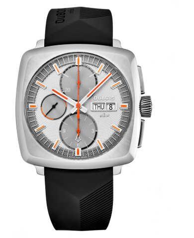 DuBois et Fils Men's Watch DBF002-02
